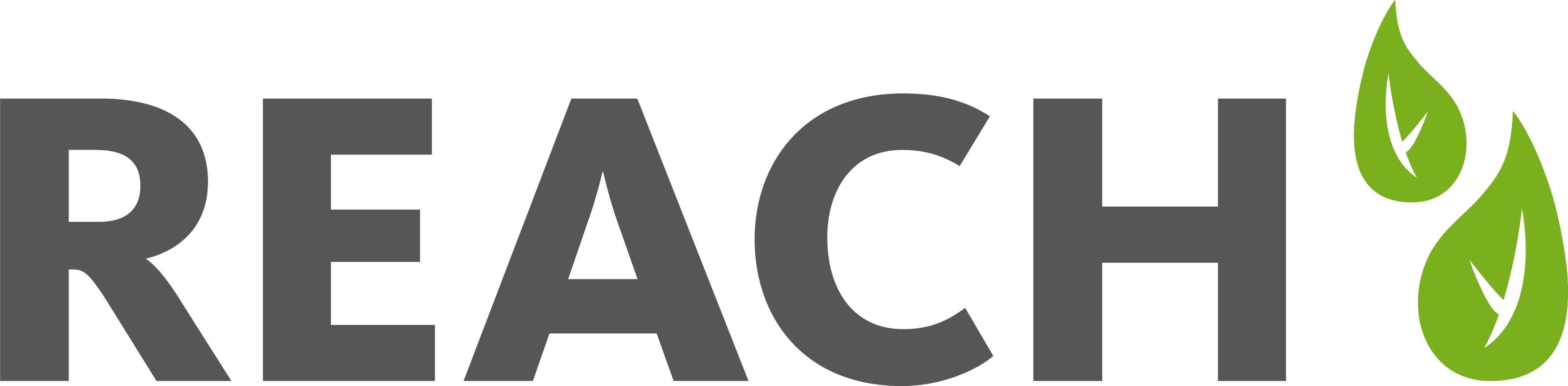 沿海锌业集团氯化锌产品完成欧盟REACH注册