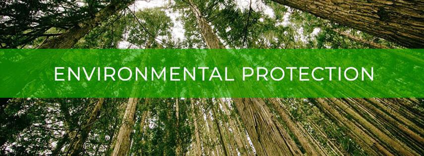 沿海锌业集团始终关注社会、环境和生产的可持续发展。我们采用严格的环境管理体系,使每个生产车间都取得ISO 14001:2015, GB/T 24001-2016认证。公司通过不断改进和实践来推进集团组织和各供应链的环境优化管理。